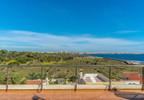 Mieszkanie na sprzedaż, Hiszpania Alicante, 50 m² | Morizon.pl | 8105 nr19