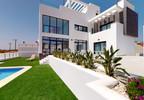 Dom na sprzedaż, Hiszpania Walencja Alicante Benidorm, 210 m² | Morizon.pl | 6292 nr2