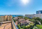 Mieszkanie na sprzedaż, Hiszpania Alicante, 50 m² | Morizon.pl | 8105 nr17