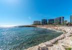 Mieszkanie na sprzedaż, Hiszpania Alicante, 50 m² | Morizon.pl | 8105 nr21