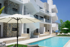 Mieszkanie na sprzedaż, Hiszpania Walencja Alicante Arenals Del Sol, 169 m²