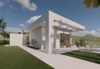 Dom na sprzedaż, Hiszpania Alicante, 247 m²   Morizon.pl   8763 nr9