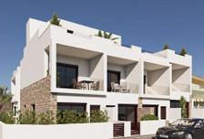 Dom na sprzedaż, Hiszpania Walencja Alicante Torre De La Horadada, 147 m²