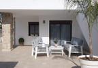 Dom na sprzedaż, Hiszpania Alicante, 133 m² | Morizon.pl | 6879 nr5