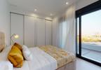 Dom na sprzedaż, Hiszpania Walencja Alicante Benidorm, 210 m² | Morizon.pl | 6292 nr8