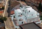 Dom na sprzedaż, Hiszpania Walencja Alicante Torre De La Horadada, 124 m² | Morizon.pl | 6656 nr7