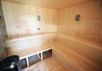 Dom na sprzedaż, Hiszpania Alicante, 133 m² | Morizon.pl | 6879 nr20