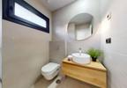 Dom na sprzedaż, Hiszpania Walencja Alicante Benidorm, 210 m² | Morizon.pl | 6292 nr12