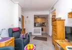 Mieszkanie na sprzedaż, Hiszpania Alicante, 50 m² | Morizon.pl | 8105 nr5