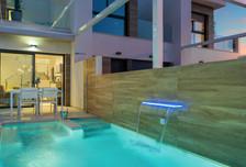 Dom na sprzedaż, Hiszpania Walencja Alicante Ciudad Quesada, 185 m²