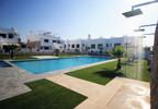 Dom na sprzedaż, Hiszpania Alicante, 133 m² | Morizon.pl | 6879 nr21