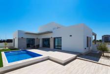 Dom na sprzedaż, Hiszpania Walencja Alicante Ciudad Quesada, 118 m²
