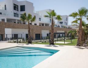 Mieszkanie na sprzedaż, Hiszpania Alicante, 144 m²