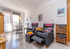 Mieszkanie na sprzedaż, Hiszpania Alicante, 50 m² | Morizon.pl | 8105 nr3