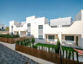 Mieszkanie na sprzedaż, Hiszpania Alicante, 195 m²