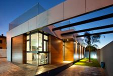 Dom na sprzedaż, Hiszpania Walencja Alicante Torre De La Horadada, 121 m²