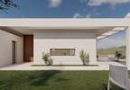 Dom na sprzedaż, Hiszpania Alicante, 247 m²   Morizon.pl   8763 nr4
