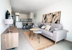 Dom na sprzedaż, Hiszpania Alicante, 133 m² | Morizon.pl | 6879 nr7