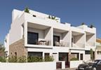 Dom na sprzedaż, Hiszpania Walencja Alicante Torre De La Horadada, 121 m²   Morizon.pl   6693 nr5