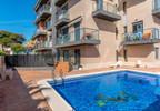 Mieszkanie na sprzedaż, Hiszpania Alicante, 50 m² | Morizon.pl | 8105 nr2