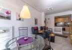 Mieszkanie na sprzedaż, Hiszpania Alicante, 50 m² | Morizon.pl | 8105 nr4