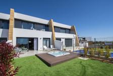 Dom na sprzedaż, Hiszpania Alicante, 201 m²