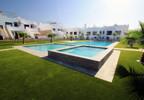 Dom na sprzedaż, Hiszpania Alicante, 133 m² | Morizon.pl | 6879 nr3