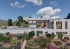 Dom na sprzedaż, Hiszpania Alicante, 247 m²   Morizon.pl   8763 nr2