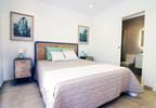 Dom na sprzedaż, Hiszpania Alicante, 133 m² | Morizon.pl | 6879 nr10