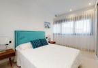 Dom na sprzedaż, Hiszpania Walencja Alicante Benidorm, 210 m² | Morizon.pl | 6292 nr16