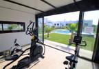 Dom na sprzedaż, Hiszpania Alicante, 133 m² | Morizon.pl | 6879 nr18