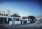 Dom na sprzedaż, Jelonek, 155 m² | Morizon.pl | 8948 nr5