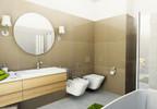 Dom na sprzedaż, Jelonek, 155 m² | Morizon.pl | 8948 nr15
