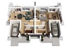 Dom na sprzedaż, Jelonek, 155 m²   Morizon.pl   5463 nr7