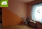 Dom na sprzedaż, Knurów, 123 m² | Morizon.pl | 4014 nr9