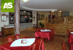 Hotel na sprzedaż, Gliwice Politechnika, 2300 m² | Morizon.pl | 7715 nr6