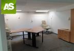 Biuro do wynajęcia, Gliwice Bojków, 105 m²   Morizon.pl   2789 nr9
