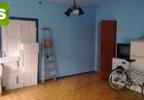 Mieszkanie na sprzedaż, Knurów, 171 m² | Morizon.pl | 1842 nr8