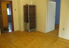 Mieszkanie na sprzedaż, Zabrze Mikulczyce, 76 m² | Morizon.pl | 8824 nr4
