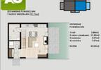 Mieszkanie na sprzedaż, Gliwice Stare Gliwice, 91 m² | Morizon.pl | 5642 nr7