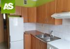 Mieszkanie na sprzedaż, Zabrze Centrum, 53 m² | Morizon.pl | 8327 nr14