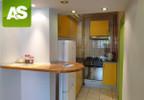 Mieszkanie do wynajęcia, Zabrze Centrum, 35 m² | Morizon.pl | 8707 nr8
