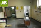 Lokal użytkowy na sprzedaż, Zabrze Mikulczyce, 1178 m²   Morizon.pl   9383 nr13