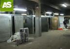 Lokal użytkowy na sprzedaż, Zabrze Mikulczyce, 1178 m²   Morizon.pl   9383 nr8