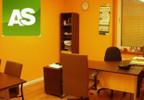 Biuro do wynajęcia, Knurów 1-go Maja, 150 m² | Morizon.pl | 4745 nr6