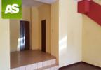 Lokal usługowy do wynajęcia, Pyskowice Paderewskiego, 70 m²   Morizon.pl   0814 nr4