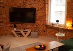 Mieszkanie na sprzedaż, Gliwice Śródmieście, 55 m² | Morizon.pl | 5999 nr7