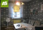 Mieszkanie na sprzedaż, Zabrze Biskupice, 80 m² | Morizon.pl | 0811 nr6