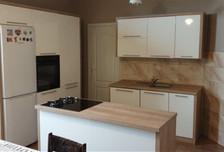 Mieszkanie na sprzedaż, Zabrze Zaborze, 98 m²