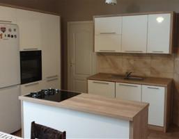 Morizon WP ogłoszenia   Mieszkanie na sprzedaż, Zabrze Zaborze, 98 m²   0142